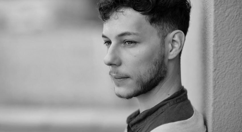 """""""InDance international, a very simple motto but which brings people from different cultures and languages together"""". An interview with Raphael Miro Holzer, Austria."""