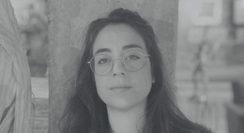 """""""Dance is ephemeral, it is real, and it exists just for one moment for one scene. Dance is an interpretation, it is powerful, a vibration, a rhythm, and a movement, and the body transforms. Dance is unique"""" An interview with Aldana Juarez. Poland/Argentina."""